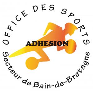 Logo office des sports
